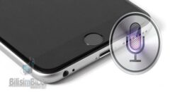 Siri' nin Gizli İpuçları ve Komutları