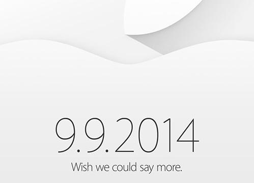 apple-tanitim-davetiye
