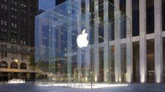 Yeni iOS 8 İşletim Sistemi WWDC 2014 Tanıtıldı