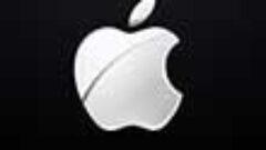 Dünyanın En Değerli Firması, Apple Oldu.