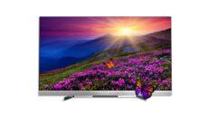 Ultra HD TV, Arçelik' in Yeni Gözdesi