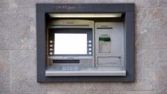 ATM' ler Windows XP ile Tehlike Altında !