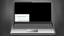 Windows Araçlarına Daha Hızlı Erişim için Başlat-Çalıştır Komutları