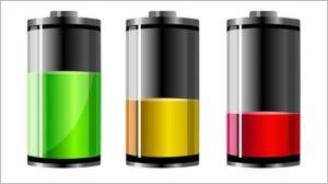 batarya-kapasiteleri