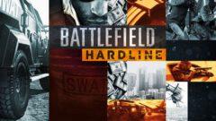 """Battlefield' ın Yeni Oyunu: """"Hardline"""" Resmi Olarak Duyuruldu"""