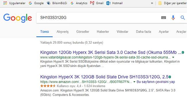 bilgisayarda-bulunan-disk-ssd-mi-2