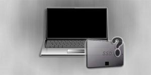 bilgisayarda-bulunan-disk-ssd-mi