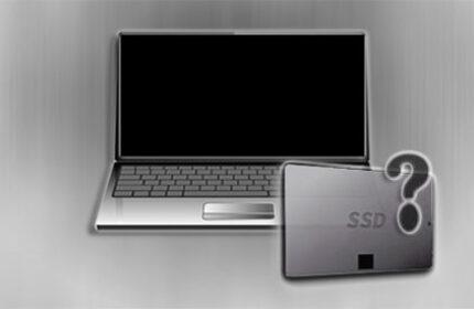 Bilgisayarda Bulunan Disk SSD mi Nasıl Anlarım?
