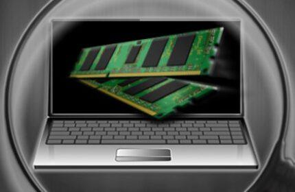 Bilgisayarda RAM Türünü (DDR2, DDR3, DDR4) Bir Komutla Öğrenme