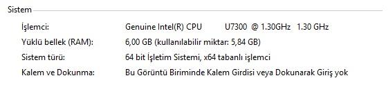 bilgisayarim-kac-bit
