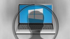 Bilgisayarınızda Sizden Başka Kim Oturum Açmış Olabilir