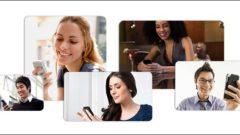 Yanlış Cep Telefonu Kullanımı Aşkı Öldürüyor