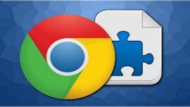 Chrome' da Backspace Tuşu Nasıl Geri Getirilir?