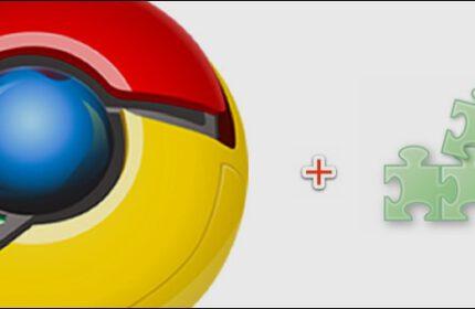 Chrome' da Kaldırılamayan Uzantılar Nasıl Kaldırılır?