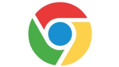 Chrome' da Translate Çeviri Özelliği Nasıl Kapatılır?