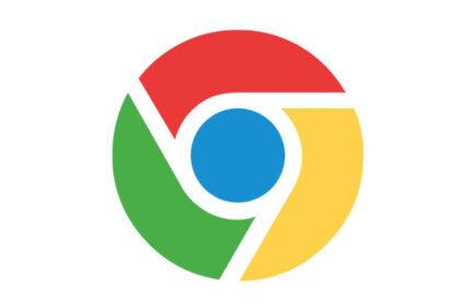 Arkaplanda Çalışan Chrome Tarayıcı Nasıl Kapatılır?