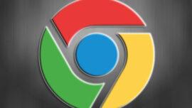 Chrome' da Kaldığınız Yerden Devam Edin