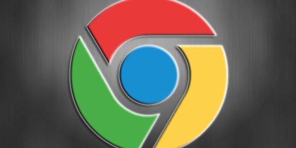 Chrome-Acilis-Sayfasi-Belirleme