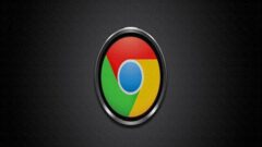 Chrome' da Yumuşak Kaydırma Özelliği Nasıl Kapatılır?