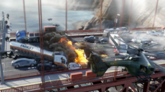 Call of Duty: Advanced Warfare Detaylar [ Video ]