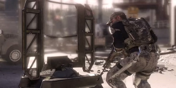 cod-adwar-multiplayer