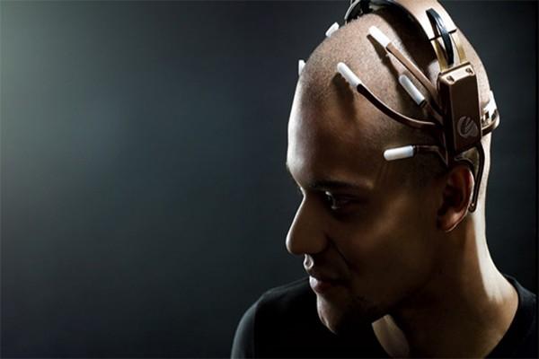 düşünce-okuma-teknolojisi