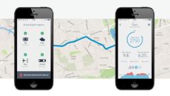 Akıllı Sürüş Deneyimini Driwe ile Kazanın