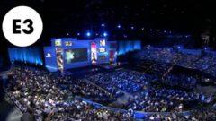 E3 2014′ te Neler Tanıtıldı ?