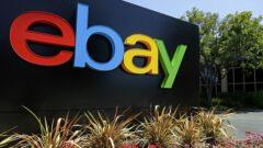 """eBay' den Kullanıcılarına """"Şifrelerinizi Değiştirin"""" Çağrısı !"""