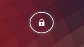 Ekranı Hızlıca Kilitleyin (Mac & Windows)