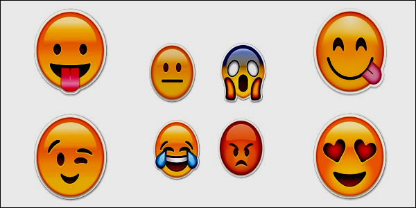 emoji-kısayol