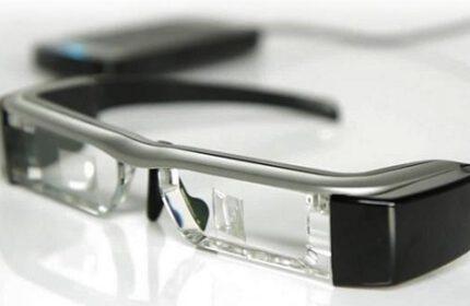 Epson, Akıllı Gözlüğü Moverio BT-200 ile İlgi Görecek mi?