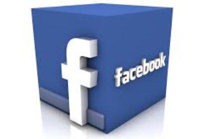 Facebook'un kısayolları olduğunu biliyor muydunuz?
