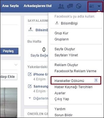 facebook-ara-kayitlari-silme-1