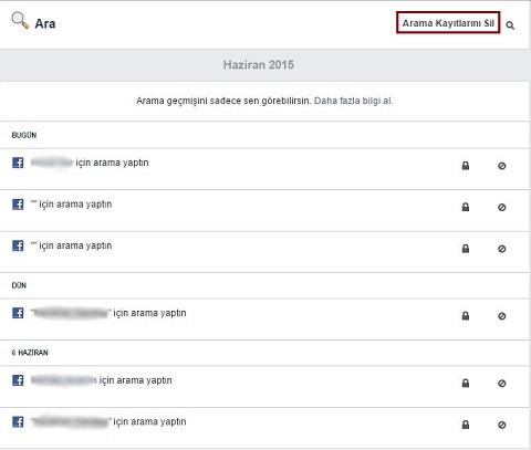 facebook-ara-kayitlari-silme-3