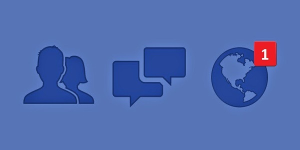 facebook-davet-engeleme