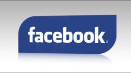 Facebook' un Kendi Dijital Asistanı Moneypenny ile Tanışın!