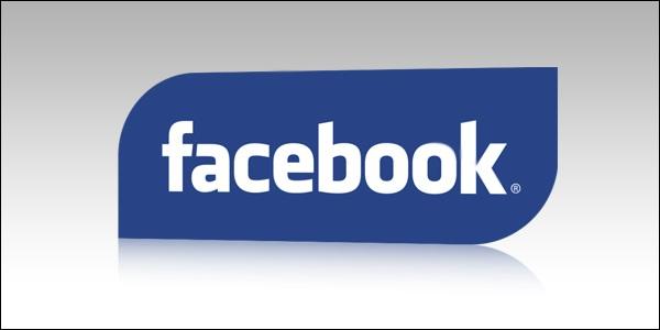 facebook-dijtal-asistan