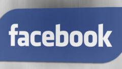 Facebook' ta Fotoğraf Etiketleme Önerileri Nasıl Devre Dışı Bırakılır?