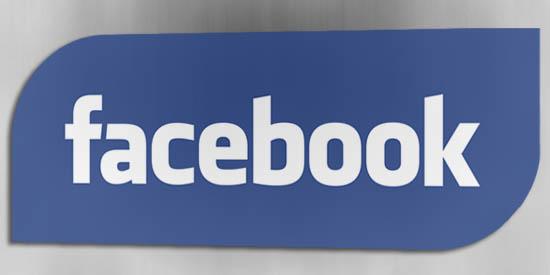 facebook-etiketleme