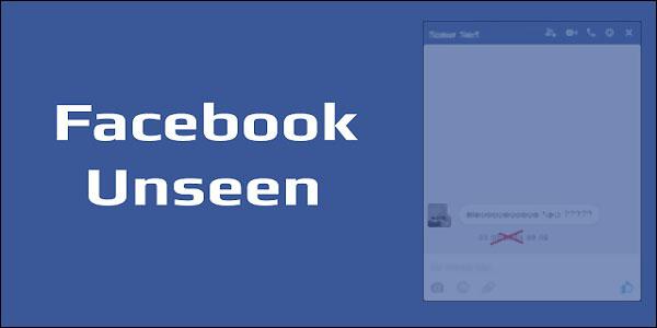 facebook-goruldu-bildirim