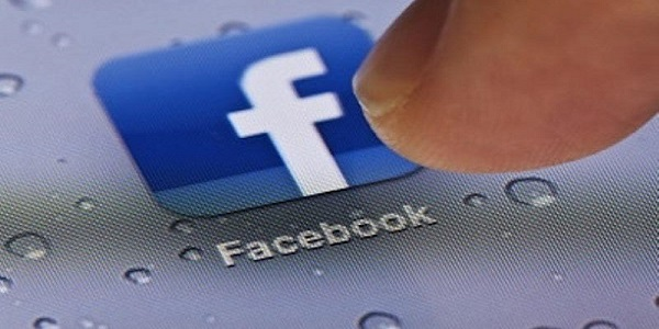 facebook-hesabi