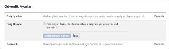 facebook-hesap-guvenligi-1