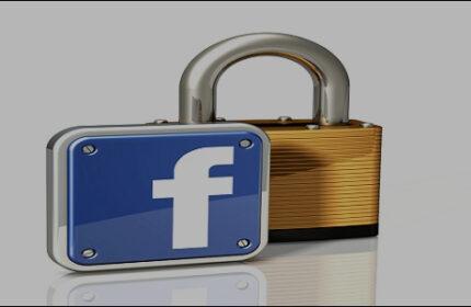 Facebook Hesabını Güvende Tutmanın Yolları