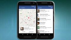 Facebook ile Ücretsiz Wi-Fi Bulma Dönemi Başlıyor!