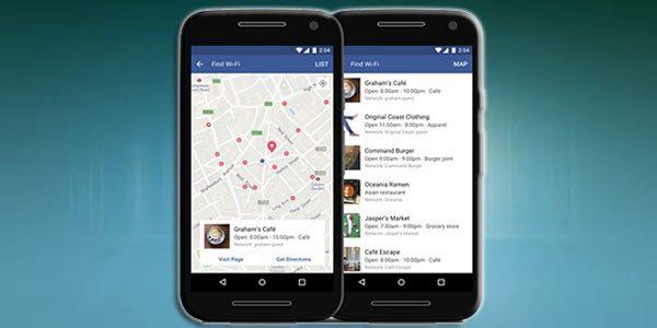 facebook-ile-ucretsiz-Wi-Fi-Bulma-donemi-basliyor