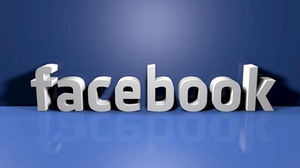 facebook-iliski-bilgisi