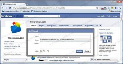 facebook-kisayollar1