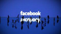 Facebook Kullanıcıları Sakın Bunu Yapmayın !