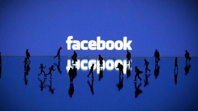 facebook-kullanıcılari